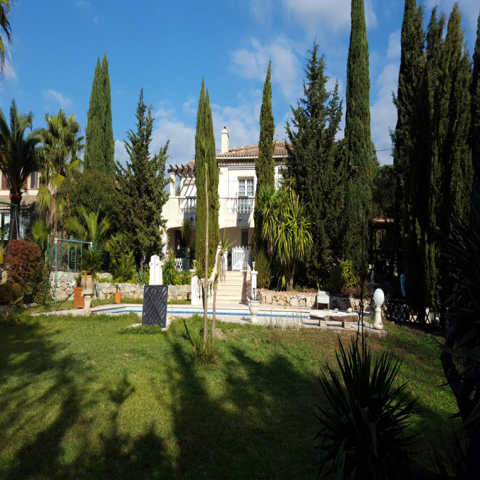 Offres de vente Villa Le Muy (83490)