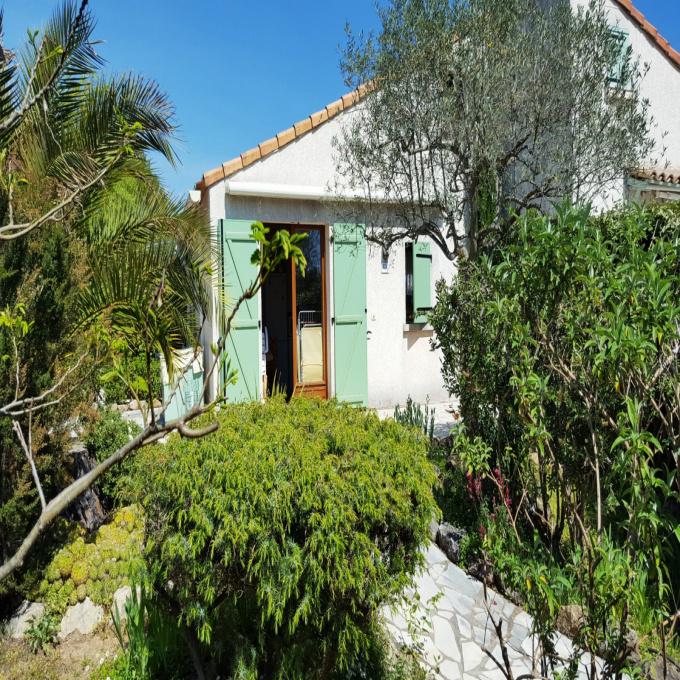Offres de vente Villa La Motte (83920)