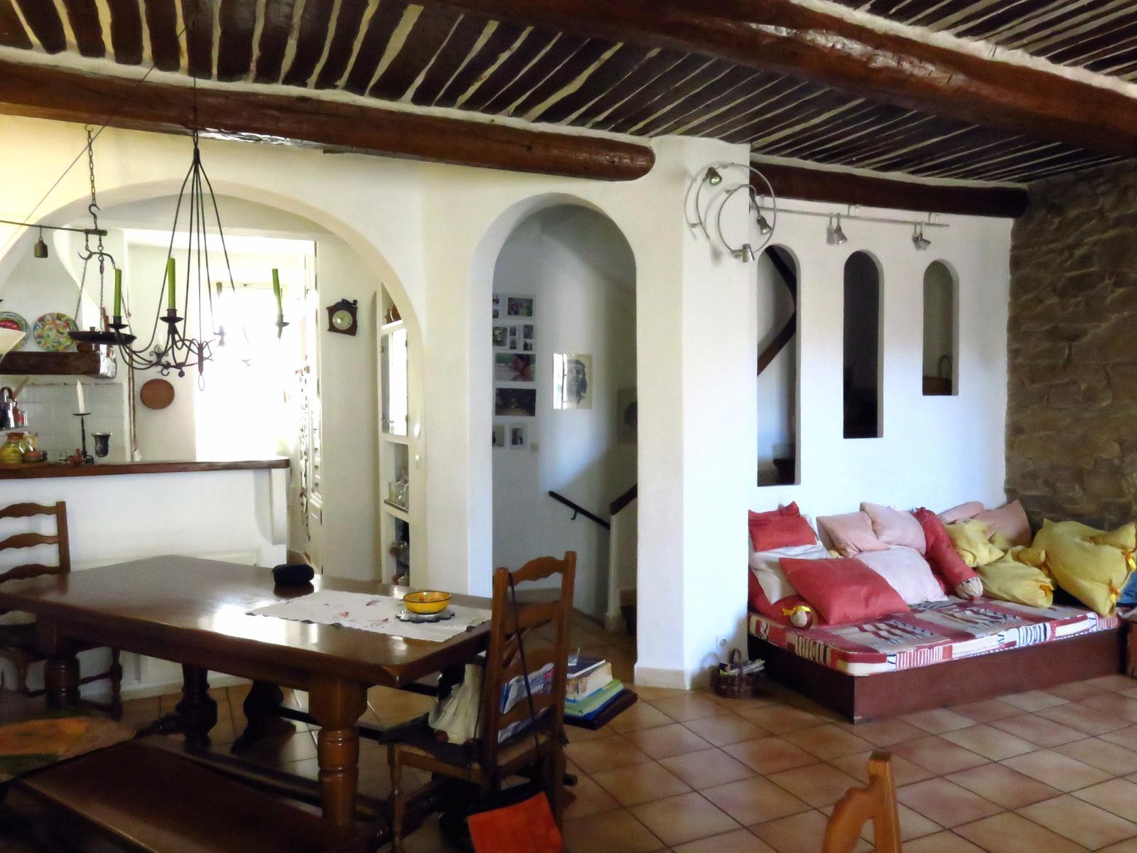 Offres de vente Maison de village Le Muy (83490)